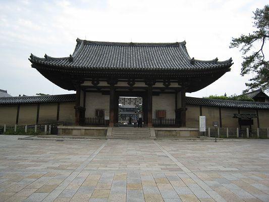 奈良旅行・高松塚古墳2